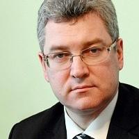 Советник врио губернатора Самарской области Виктор Кудряшов: «Нам есть над чем работать»