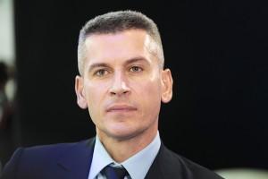 Зиявудин Магомедов рассказал РБК, когда отправится в рейс первый вакуумный поезд