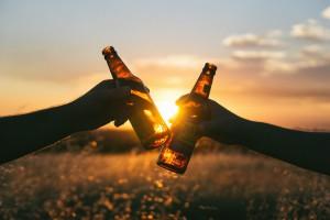 В Самаре проведут пикет против продажи алкоголя с 8 утра до 11 вечера