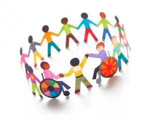 В Самарской области проводится межрегиональная конференция по вопросу реабилитации инвалидов
