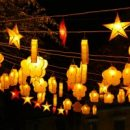 Ростуризм рассказал, где россияне проведут новогодние каникулы