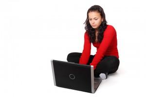 30 октября состоится Единый всероссийский урок безопасности школьников в сети Интернет