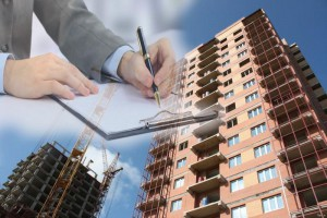 В Самаре состоялось подписание модельных договоров управления многоквартирными домами