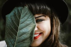 Ученые научились выращивать новые натуральные зубы