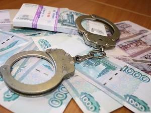 Четверо сотрудников ГИБДД в Саратовской области осуждены за взяточничество