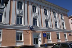 Тольяттинские депутаты предлагают сохранить финансирование органов ТОС на уровне 2017 года
