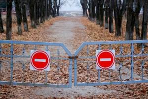 Уже двум миллионам иностранцев был запрещен въезд в Россию, сообщил замглавы МВД Александр Горовой