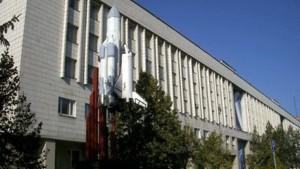 В Самарской области разработают план мероприятий реализации Национальной технологической инициативы в регионе
