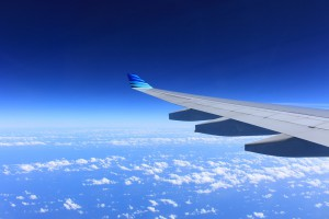 Ространснадзор назвал рискованным финансовое положение десяти авиакомпаний
