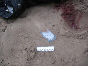 Самарец во время ссоры до смерти избил своего приятеля из Новокуйбышевска