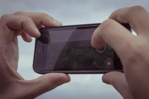 Скоро любой владелец смартфона сможет стать ГАИшником