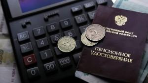 СМИ: власти РФ обсуждают повышение минимального трудового стажа
