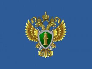 В двух торговых точках Тольятти пресечена незаконная игорная деятельность