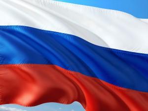 Студенты Самарской области стали участниками всероссийского проекта «ON RUSSIA!»