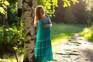 В парламенте России раскритиковали идею не называть беременных женщинами