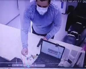 Свою вину признал полностью: в Самаре задержан мигрант, грабивший микрофинансовые организации