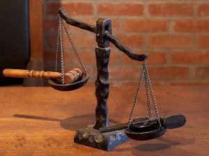 Подстрекателям и пособникам заказного убийства казачьего заматамана присяжные вынесли обвинительный вердикт