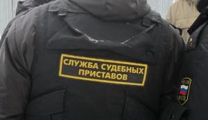Житель Чапаевска пытался помочь другу уйти от административной ответственности и дал ложные показания