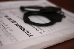 В Тольятти вор похитил велосипед из подъезда