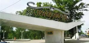 Ремонт набережной и Струковского сада в Самаре отстает от сроков