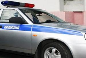 В селе Бобровка два молодых человека поздним вечером пытались снять с грузовика «MAN»  аккумуляторные батареи