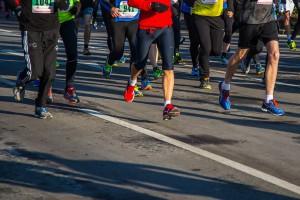В Самаре состоится легкоатлетический забег «В беге мы едины!» в честь Дня народного единства