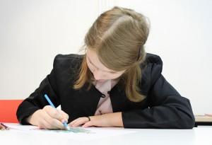 СамГТУ приглашает школьников на Межрегиональну олимпиаду по математике