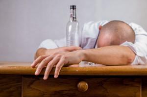 МВД предложило увеличить срок за повторное пьяное вождение и арестовывать нарушителей, пока идет следствие