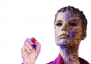 Город будет называться NEOM, расположится на территории трех государств, а число роботов в нем превысит число людей