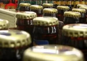 За неделю пять предпринимателей Самарской области нарушили закон о продаже алкоголя