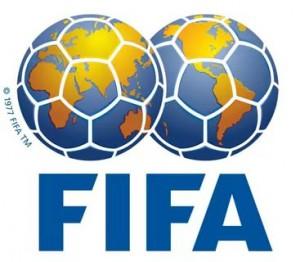 Делегация FIFA проверит готовность самарских дорог к предстоящему мундиалю