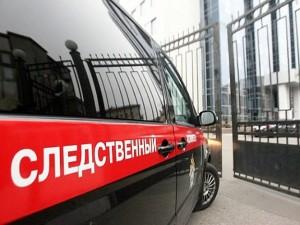Директор саратовского предприятия отправится в колонию за гибель завхоза