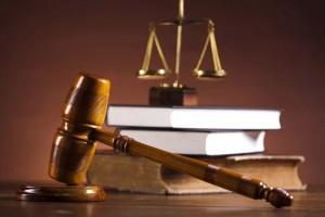 Дело экс-директора гимназии №1 Самары планируют отправить в суд уже в ноябре