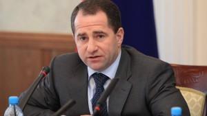 Михаил Бабич: переход на одноглавую систему управления Нижним Новгородом – это наиболее оптимальная модель управления