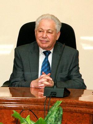 Ушел из  жизни старейший профессор Самарского университета, доктор юридических наук Семен Абрамович Шейфер