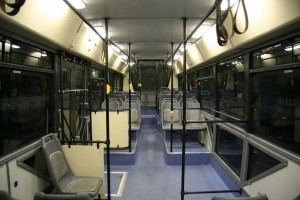Себестоимость проезда в общественном транспорте Самары составляет 28 рублей