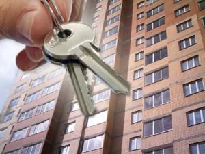 Самарской области грозит штраф за срыв программы переселения граждан из аварийного жилья