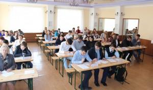 В Самарской области большой этнографический диктант будут писать на 57 площадках
