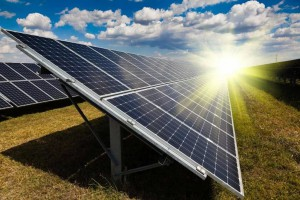 «Самарские РС» обеспечат присоединение к сетям первой в регионе солнечной электростанции