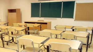 Четыре школы Самарской области вошли в ТОП-300 лучших сельских школ России