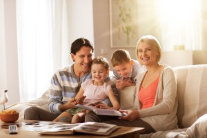 В Поволжье резко вырос спрос на ипотечные кредиты