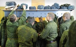 После расстрела сослуживцем бойцов Росгвардии в Чечне в бригаде «уничтожили» распорядок дня