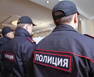 Тольяттинская полиция приглашает на службу в ОВД мужчин в возрасте от 18 до 35 лет, прошедших службу в армии