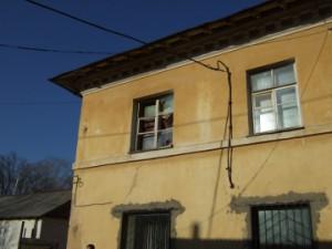 В Красноярском районе выявили факт фиктивной постановки 6 граждан на миграционный учет