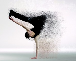В нашем городе начинается «Неделя современного танца в Самаре»