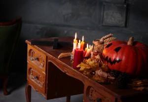 Более 90% россиян заявили о нежелании праздновать Хеллоуин