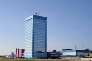 Участие в АВТОВАЗе принесло Renault 2 млрд евро выручки за 3 квартала 2017 года