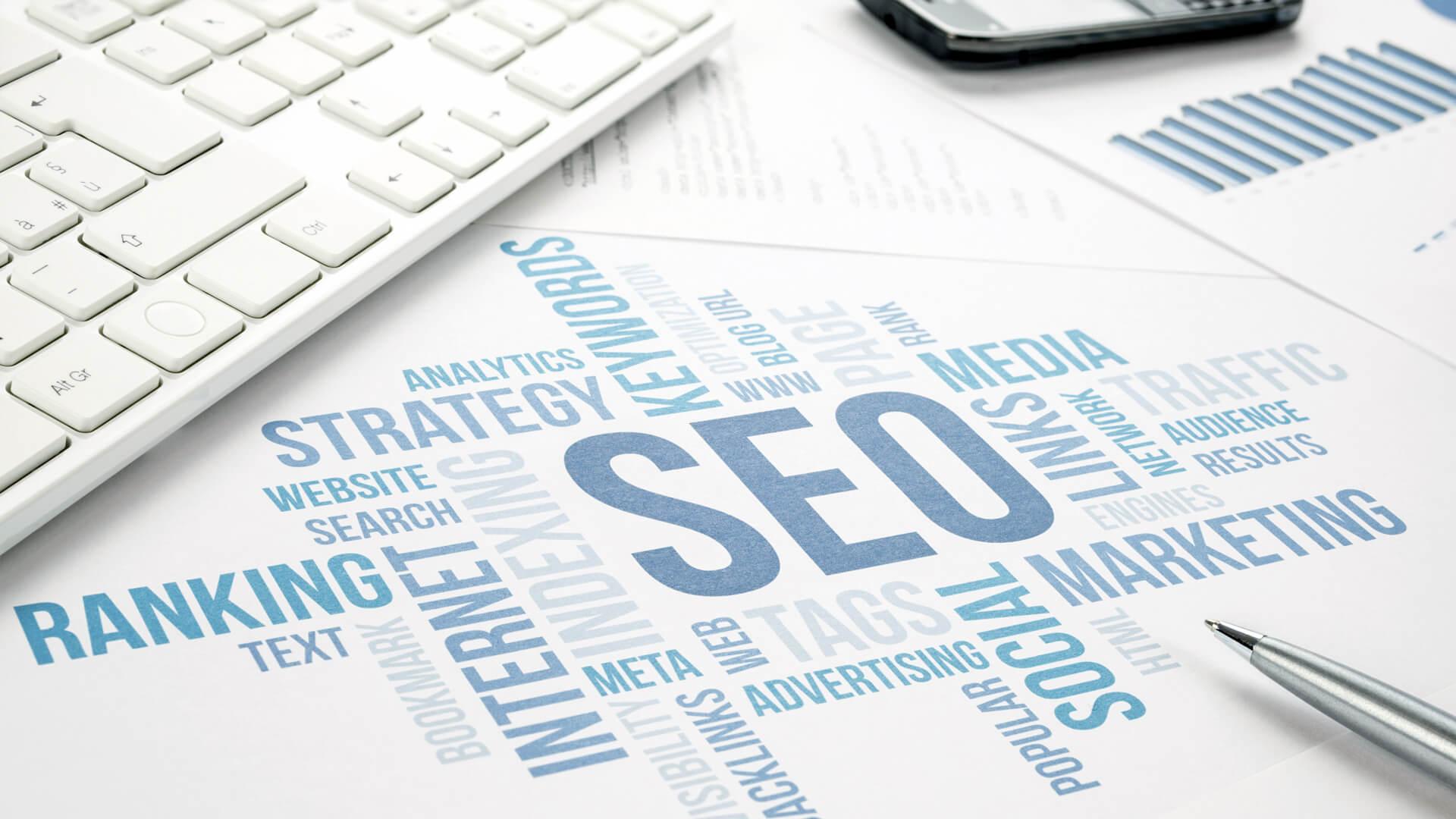 Раскрутка и эффективное продвижение сайтов в интернете