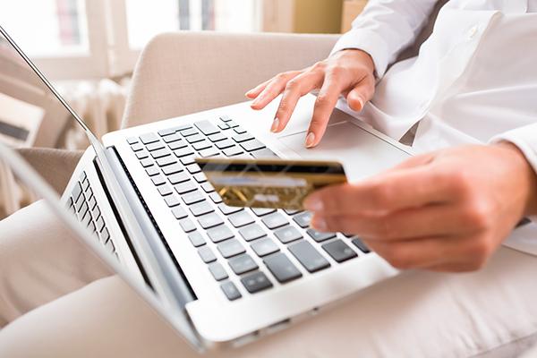 Очень быстрые займы в онлайн-режиме