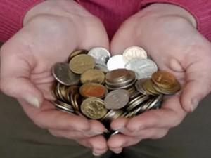 Установлена величина прожиточного минимума для пенсионеров на 2018 год